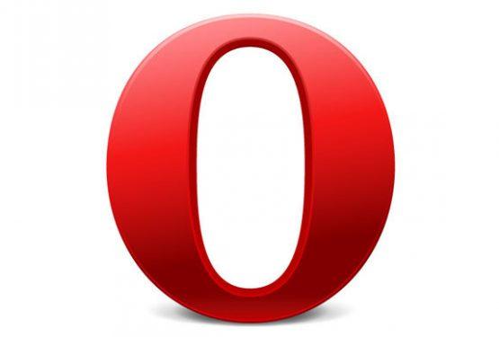 Proxy semplice con Opera per Linux!