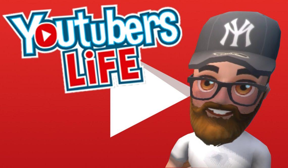 YouTubers Life: Ho provato il simulatore di Youtube!