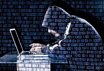 Perché le guide all'hacking vanno scritte?