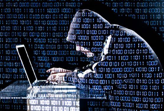 I tre tipi di hacker
