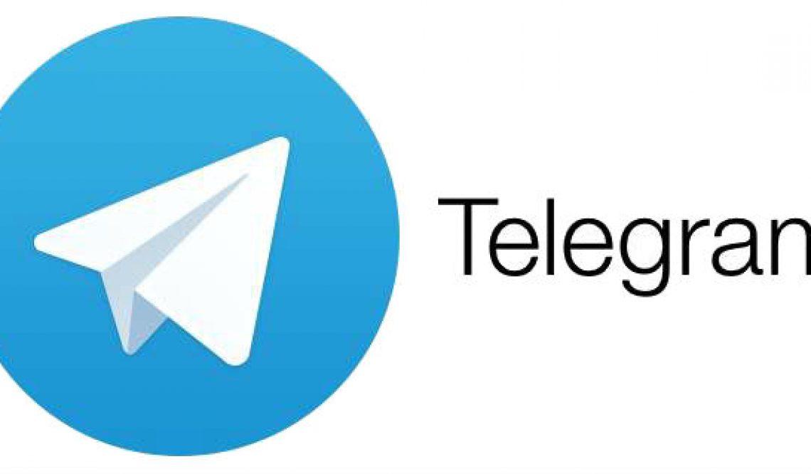 Telegram è sicuro, il supporto un po' meno