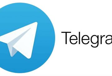 Deep Telegram: Il lato oscuro di Telegram.
