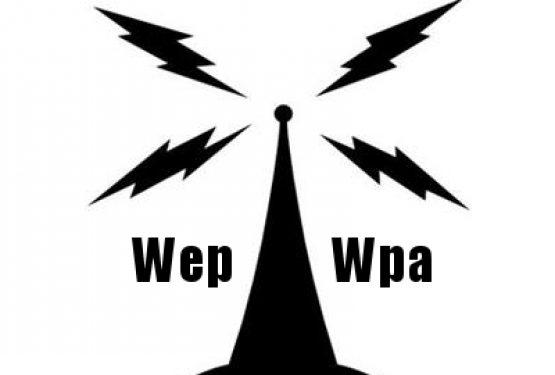 Come crackare le reti Wi-fi
