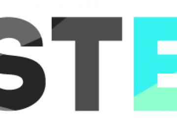 Blasteem: Gli scissionisti di YouTube