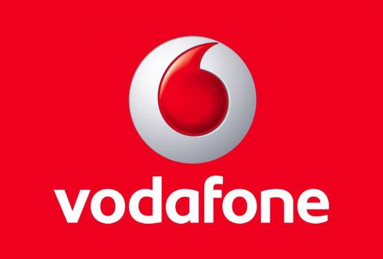 Utilizzare Vodafone Wallet con un telefono rootato