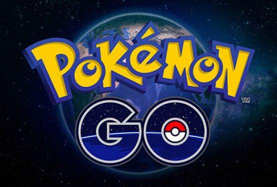 Barare a Pokémon GO con Python