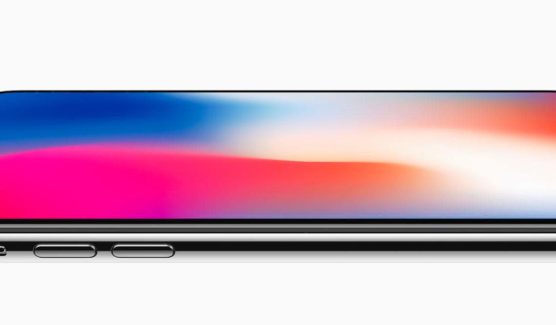 iYawn, Apple e le novità