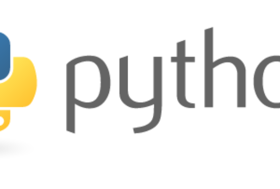 Exec e variabili globali in Python