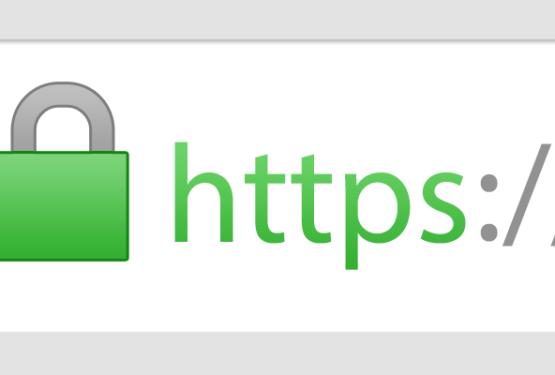 Ripensare HTTPS