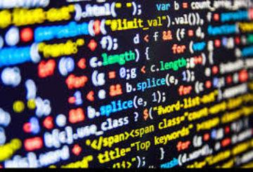 Che linguaggio per imparare a programmare?