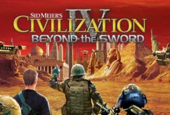 Civilization IV su Linux con la versione GOG