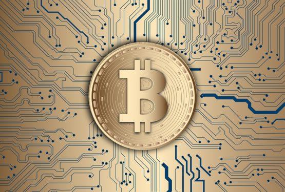 Come funzionano i Bitcoin? la crittovaluta del momento spiegata a una nonna