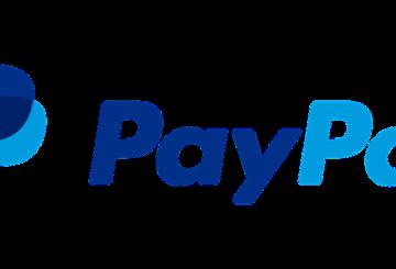Phishing PayPal molto originale
